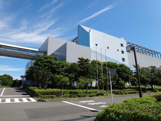 ごみ発電所3